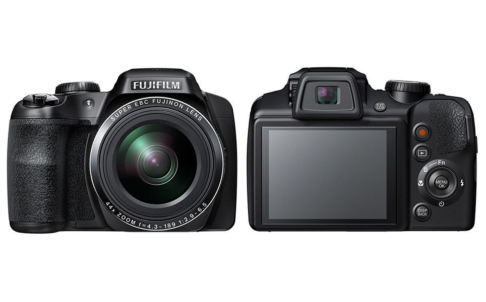 fujifilm_releases_two_new_camera_models_just_in_time_for_summer_vacations