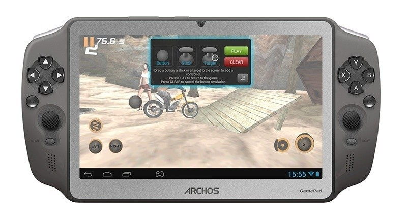 archos_gamepad_finally_ships_in_the_us_after_a_month_of_delays