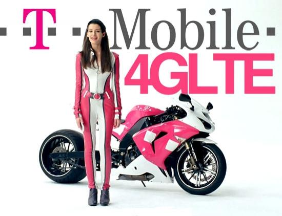 t_mobile_launches_its_4g_lte_network_in_7_us_cities