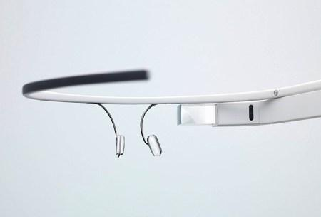 google_to_send_out_invitations_to_glass_explorer_program_in_next_few_days