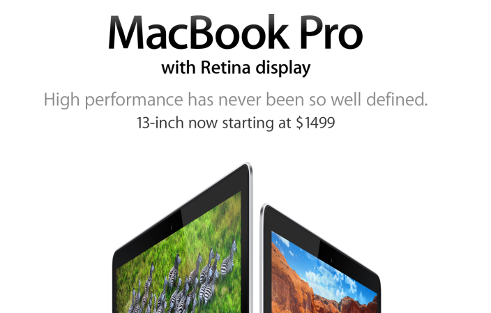 apple_ditches_retina_macpro_highest_resolution_tagline