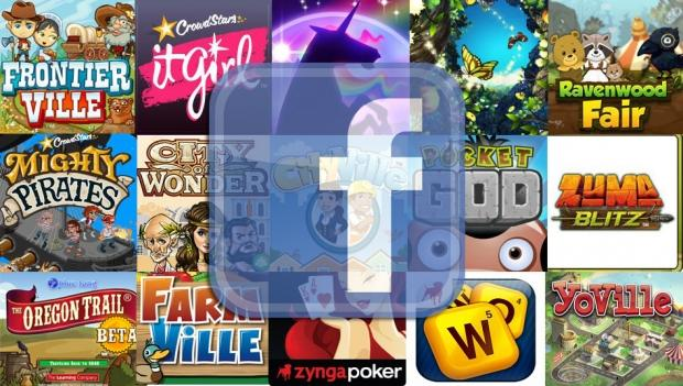 250_million_facebook_users_play_games_on_the_service_each_month_equates_to_2_billion_in_revenue_for_developers
