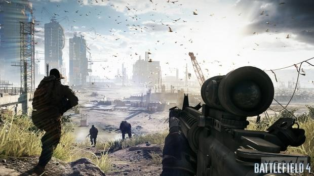 battlefield_4_s_first_screenshots_released_prepare_your_upgrades