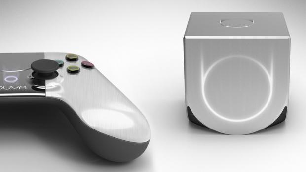 ouya_uk_pricing_unveiled_with_orders_set_to_ship_to_kickstarter_backers_today