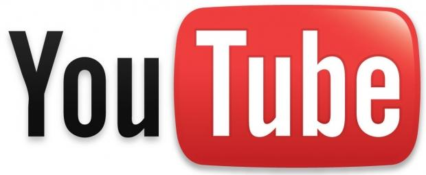 youtube_debuts_new_live_streaming_platform_for_game_developers_will_transcode_video_feed_in_real_time