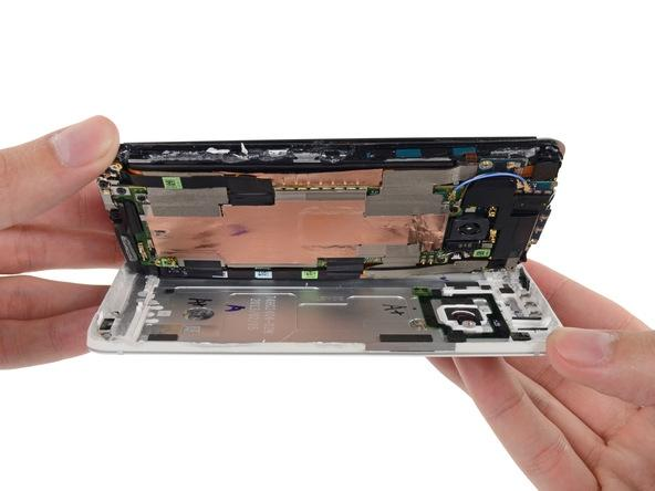 ifixit_tears_down_htc_one_rates_it_a_one_for_repairability
