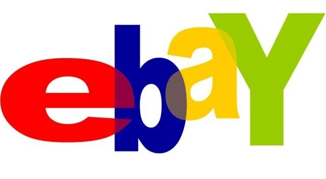 ebay_headed_toward_110_billion_in_sales_by_2015