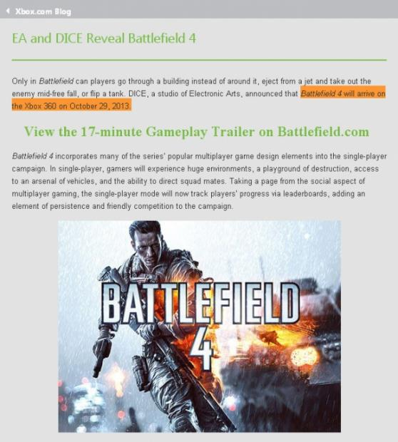 leakedtt_battlefield_4_release_date_confirmed_will_go_on_sale_in_october
