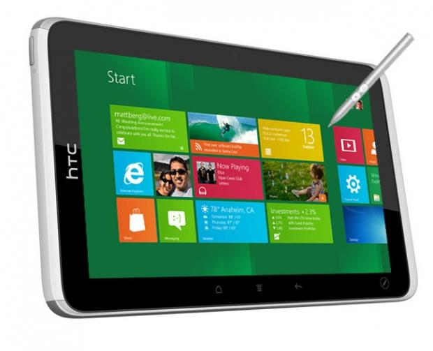 rumortt_htc_is_building_a_windows_tablet_in_the_10_1_inch_full_hd_class