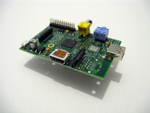 raspberry_pi_model_a_goes_on_sale_in_the_us_for_25