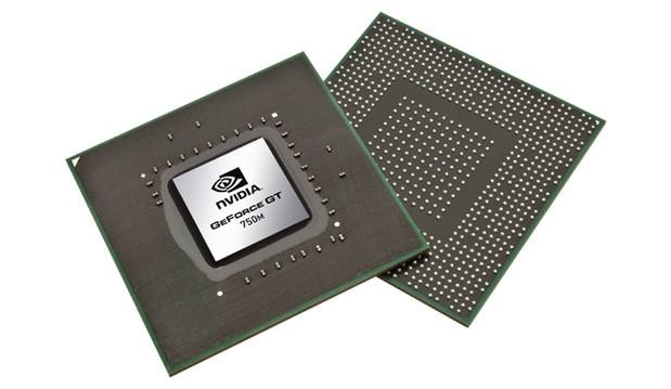 say_hello_to_nvidia_s_new_mobile_gpu_line_5_new_mobile_chips