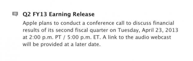 apple_s_q2_2013_financial_results_call_to_take_place_april_23