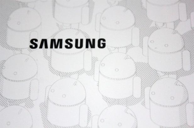 rumortt_samsung_to_announce_the_galaxy_s4_mini_this_week
