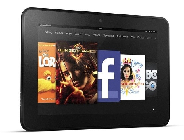 at_t_to_sell_amazon_s_kindle_fire_hd_8_9_with_4g_lte_on_april_5_for_399