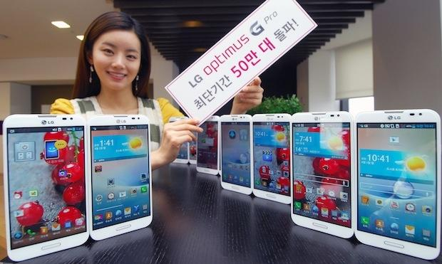 lg_have_sold_500_000_optimus_g_pro_smartphones_in_south_korea_in_just_40_days