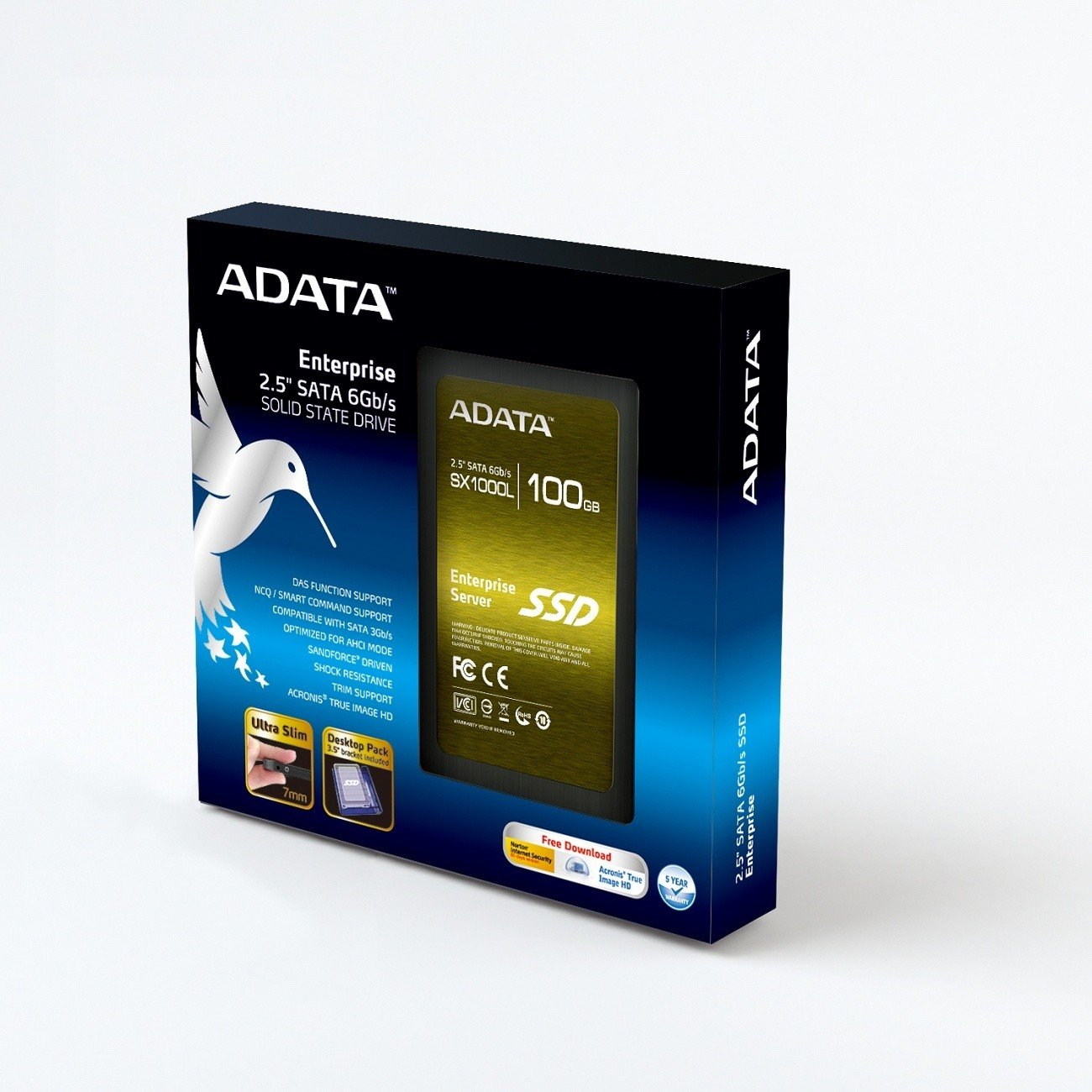 adata_releases_new_solid_state_drives_for_the_enterprise