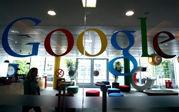 google_facing_fines_after_failing_to_update_privacy_policy_in_the_european_union