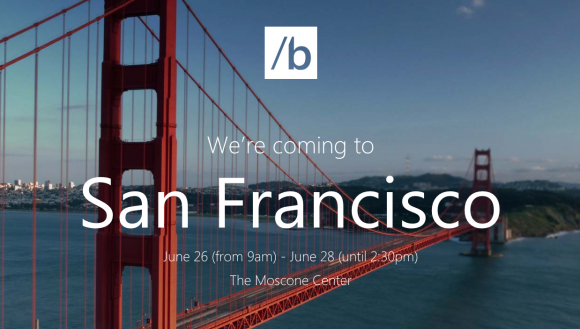 microsoft_build_conference_registrations_are_now_open