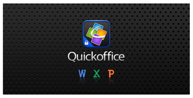 quickoffice_now_free_on_ios_and_android_for_google_apps_for_business_users