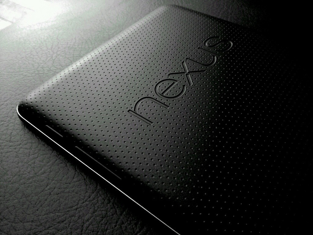 rumortt_google_to_launch_revised_nexus_7_this_july