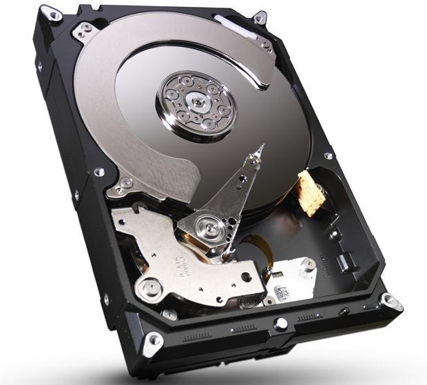 seagate_begins_shipping_worlds_first_4tb_hard_drives_with_1tb_platters