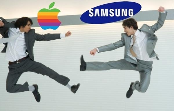 samsung_could_see_some_galaxy_branded_products_slapped_with_us_sales_ban