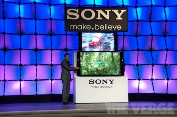 sony_announces_their_55_and_65_inch_4k_tvs_start_shipping_on_april_21_from_4_999