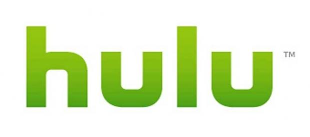 hulu_sale_talk_persists_they_receive_500_million_bid_from_former_news_corp_president