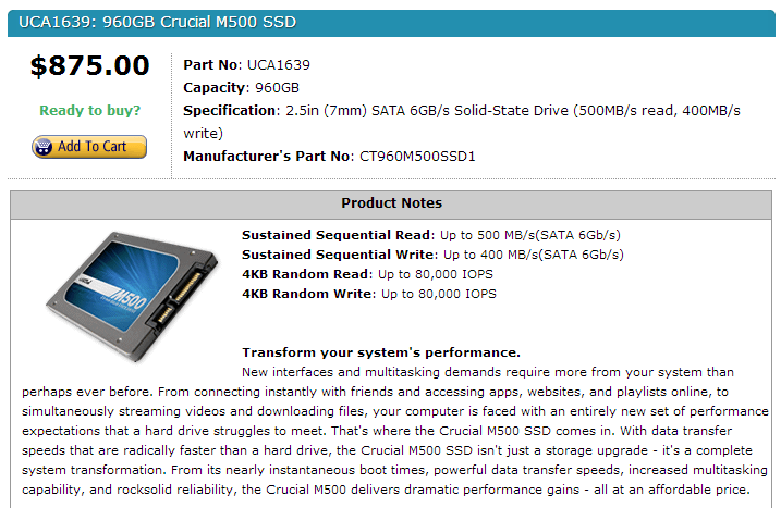 crucial_s_960gb_m500_ssd_spotted_on_e_tailer_website