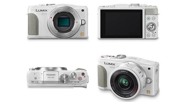 leakedtt_panasonic_lumix_dmc_gf6_in_white_appears_ahead_of_launch_tomorrow