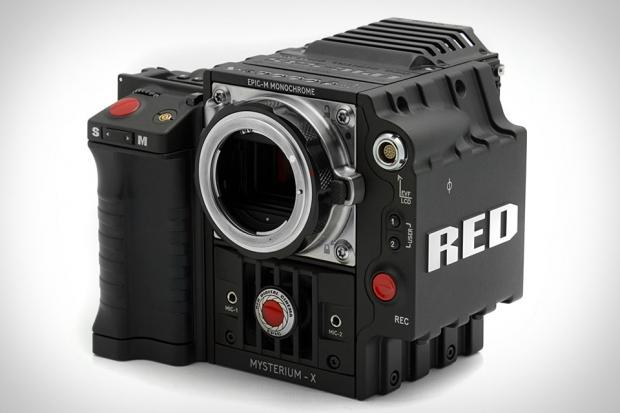 red_epic_dragon_6k_sensor_updates_start_tomorrow_will_set_you_back_8_500