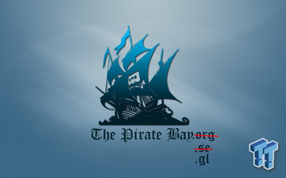 the_pirate_bay_moves_to_gl_domain_name