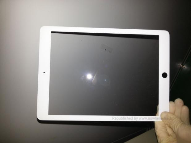 leakedtt_images_of_supposed_next_gen_ipad_bexel_surface_lends_credence_to_rumors_of_a_major_redesign