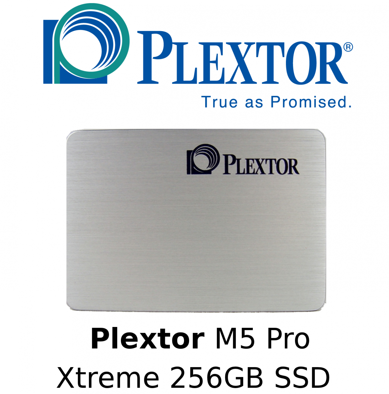 weekly_giveaway_win_a_speedy_plextor_m5_pro_xtreme_256gb_ssd