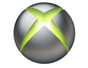 reporttt_next_gen_xbox_will_take_over_tv_interact_with_cable_box