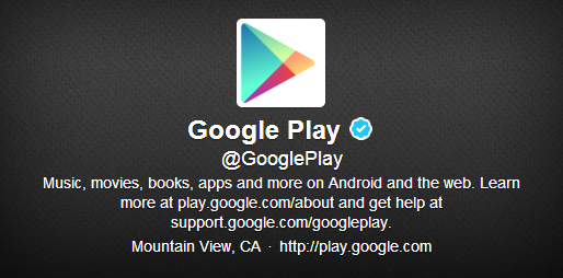 Google is feeling generous, gives away devices and gift cards in Play Store sweepstakes