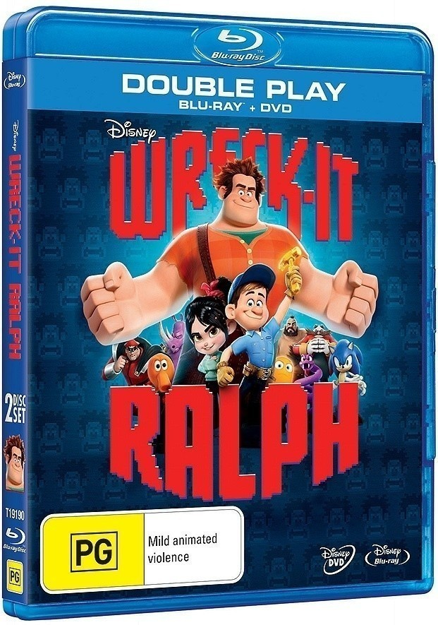 disney_australia_announce_wreck_it_ralph_blu_ray_release