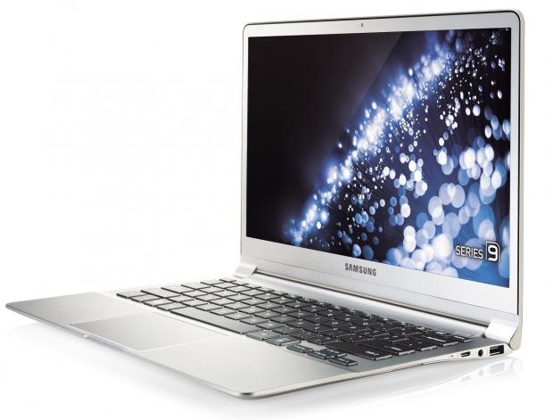 samsung_releases_series_9_premium_ultrabooks_with_full_hd_resolution