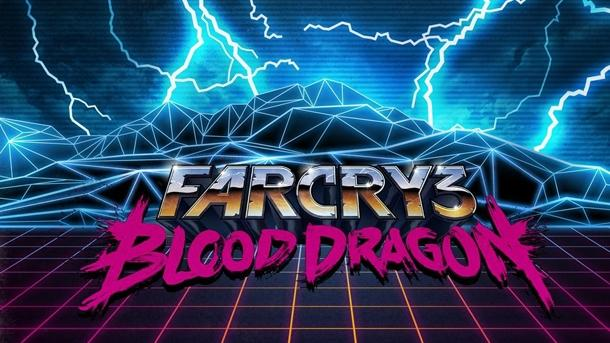 amd_to_offer_far_cry_3_blood_dragon_under_their_never_settle_reloaded_promotion