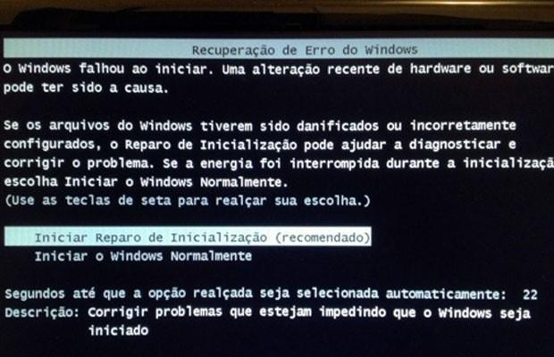 windows_update_bug_causes_some_windows_7_pcs_not_to_boot_in_brazil
