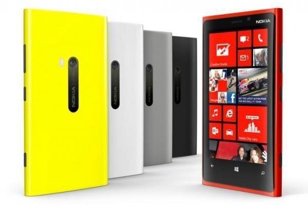 nokia_releases_updated_firmware_for_lumia_920_820_620