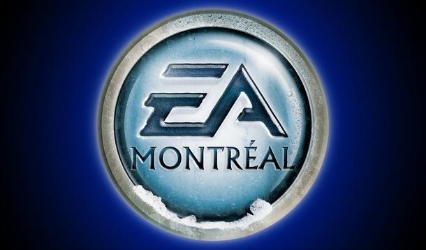 ea_lays_off_montreal_studio_staff