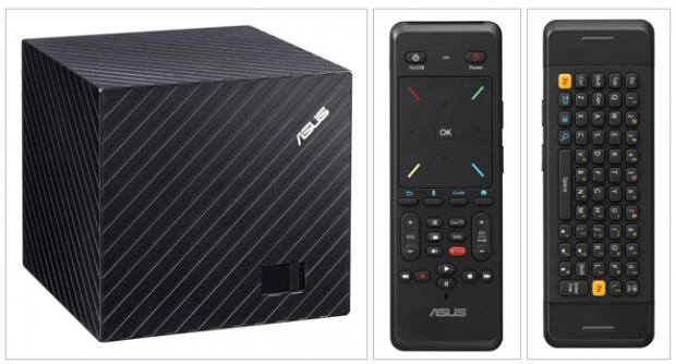 asus_qube_google_tv_box_to_launch_on_april_23rd