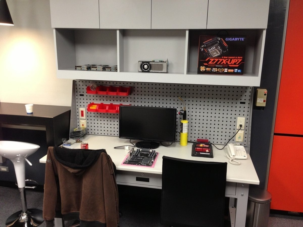 gigabyte_hq_officially_open_new_oc_lab_dedicated_to_all_things_overclocking