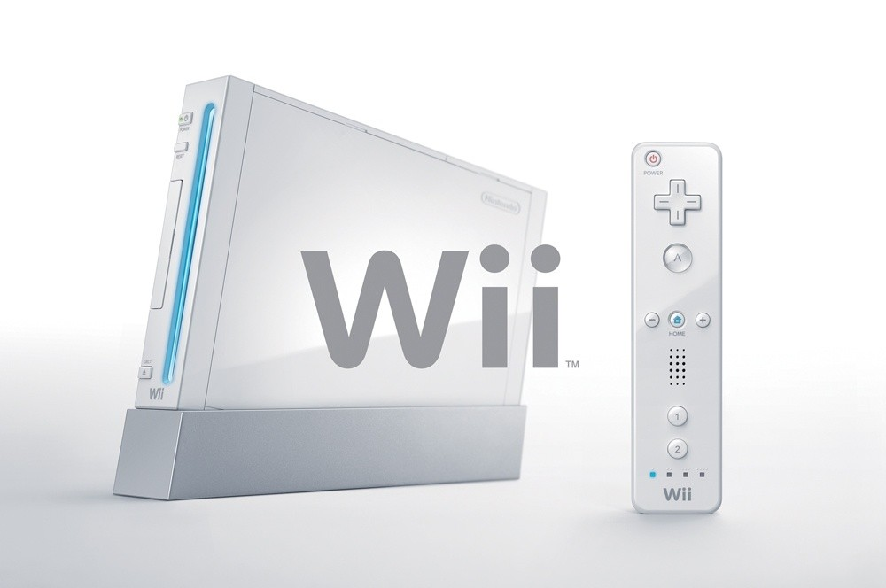 nintendo_to_cancel_some_built_in_wii_apps_on_june_28th