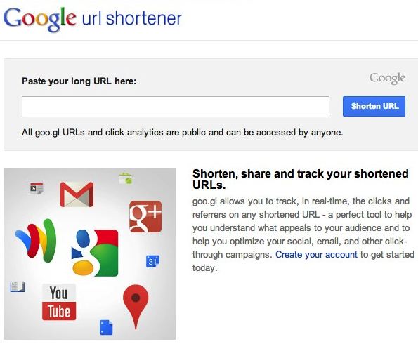 google_gets_yt_be_domain_to_use_as_url_shortener