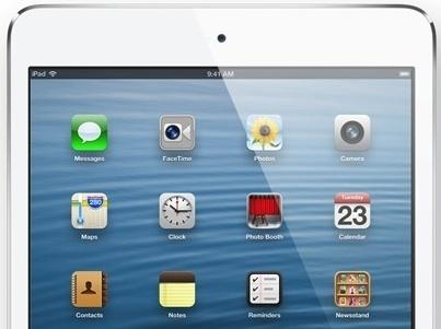 reporttt_ipad_5_could_slim_down_by_shrinking_led_backlighting
