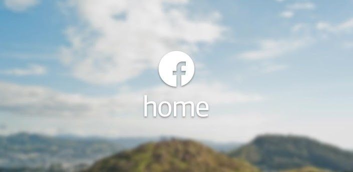 facebook_home_hasn_t_been_received_too_well_with_44_of_google_play_users_giving_it_1_star