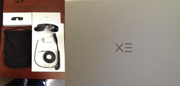 google_glass_explorer_edition_receives_unboxing_treatment