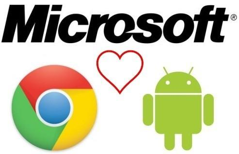 microsoft_comes_to_an_agreement_with_hon_hai_over_microsoft_s_patents_for_android_and_chrome_devices